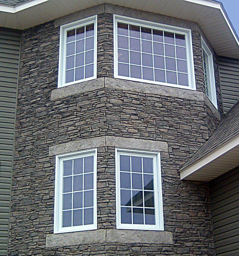 расценки на фасадные работы 2015 скала плитка какое время года